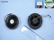 CPU Cooling Fan for LENOVO Y570 Y570A Y570N Y570G