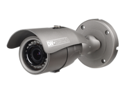 DIGITAL WATCHDOG DWC-B6563DIR 960H Outdoor IR Bullet Camera, 2.8-12mm