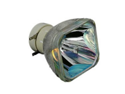 DLT High Quality AN-P610LP Original Bare Bulb Compatible for SHARP XG-P560WN P610X Projector