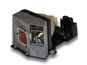 DLT BL-FP260A replacement projector lamp with housing for VIVITEK DT35MX