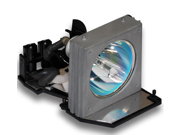 DLT BL-FP200C projector lamp with housing for OPTOMA HD32 / HD70 / HD7000