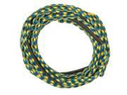 Accurate 70 Ft Yellow Jacket Mainline Wakeboard Rope