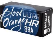 BLOOD ORANGE CONE 83a BLUE BUSHING SET