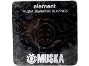 Element MUSKA SKATE BEARINGS