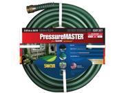 Swan Products SW Kink Free Pres. Master 50'