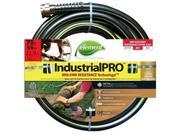 Swan Products Element Drink Safe Hose 75'