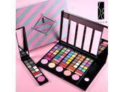 Makeup Eyeshadow/Blush/Gloss DETACHABLE Palette
