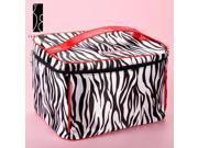 MAKEUP CASE COSMETIC CASE HANDBAG