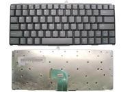 WIFEB Laptop Keyboard for SONY VAIO PCG-GR PCG-GRS Series PCG-GR214EP -- For 14.1 inch Screen
