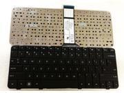 Laptop Keyboard for HP Compaq Presario CQ32 Pavilion G32 DV3-4000 596262-001 Black US Layout Version