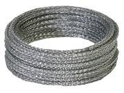 Anchor Wire, 121106, 25', 20 LB Picture Wire