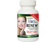 Tru Body Wellness Phytoceramides- Healthy Skin Care and Gluten Free Supplement, 30 Ceramides Capsules