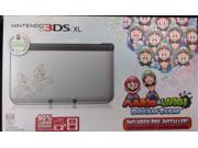 Nintendo 3DS XL Mario & Luigi Dream Team Pre-Installed