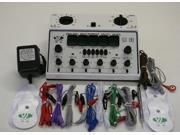 Yingdi Brand Multi-Purpose Health Device KWD-808
