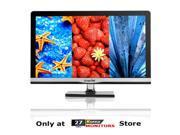 "27"" CROSSOVER 27QW HDMI IPS LED 2560 x1440 Slim AH-IPS Monitor DVI (Dual Link)"