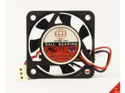 40mm X 10mm New Case Fan 12V PC CPU Computer Cooling Ball Bearing 3Pin 303A