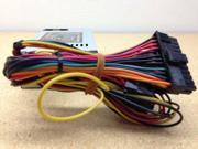 DPS 160QB 220 Watt HP Pavilion Slimline P N 5188 7520 5188 2755 Power Supply New