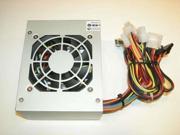 Power Supply Upgrade for emachine eTower 533i MicroATX SFX-12V Slimline