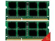 New 8GB 2X4GB DDR3 Memory Apple iMac (21.5 and 27-inch, Late 2009)