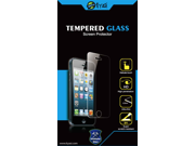 Kyasi Gladiator Glass Screen Protector Samsung S3 i9300 One Clear Tempered Glass