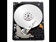 Western Digital Bare Drives 250GB WD Blue SATA III 5400 RPM 8 MB Cache Bulk/OEM Notebook Hard Drive WD2500LPVX