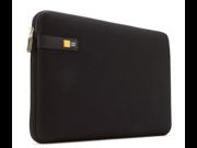 Case Logic LAPS-114 14-Inch Laptop Sleeve (Black)