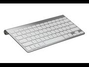 Apple Wireless Keyboard MC184LL/B