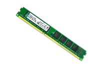 Blaze Display 4GB memory chips ddr3 4GB 1333  Kingston desktop memory chips PC3-10600 good quality available in memory