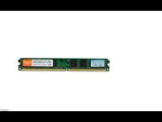 SOCHOX DDR2 800 2GB Desktop AMD dedicated memory chips