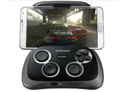 Genuine Official Bluetooth Controller Series EI-GP20HNBEGWW For Samsung Galaxy