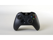 Brand New Official Xbox One Wireless Controller Gamepad BLACK. BY MICROSOFT.