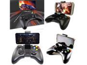 Ipega Wireless Bluetooth Game Pad Controller Joystick for Mobile Phone/ iPhone/ iPad /Android/ ios