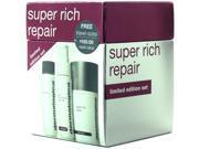 Dermalogica Super Rich Repair Limited Edition Set