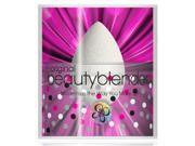 Beautyblender Pure The Ultimate Make Up Sponge Applicator