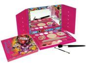 Ed Hardy Color Love Kills Slowly Makeup Kit