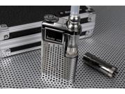 Innokin ITaste VTR Vaporizer eCig MOD (EHookah | ECigarette & ELiquid Hookah Pen)