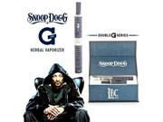 Snoop Dogg Vaporizer - Portable Vaporizer