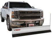 Access Cover 80849 SnowSport&#59; LT Utility Plow * NEW *