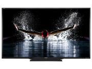 SHARP LC-90LE657 90-INCH 1080P 120HZ SMART LED 3D HDTV