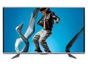 "Sharp LC-70UQ17U AQUOS Quattron Plus Revelation 70"" Class LED 3D Smart TV"