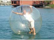 water walking ball / walk on water ball - water game tools