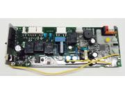 LiftMaster - Receiver Logic Board Assembly 45DCT