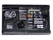 LiftMaster - Logic Board Garage Door Opener Circuit Board 41A5021-I