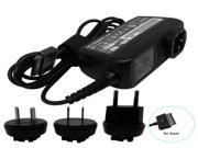 NEW AC Adapter Power Supply For Asus Eee Pad SL101 Slider 15V1.2A Replacement