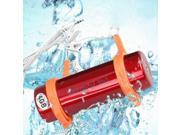 Waterproof Underwater 4GB WMA MP3 Player Swimming Water