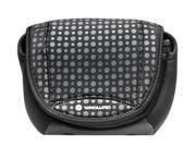 Vanguard Nivelo 15 Mirrorless Interchangeable Lens Digital Camera Case (Black)
