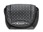 Vanguard Nivelo 18 Mirrorless Interchangeable Lens Digital Camera Case (Black)