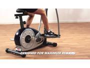 Body Champ BRM3681 Cardio Dual Trainer