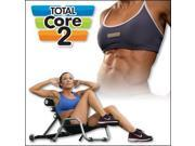 Total Core 2