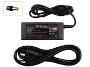 GPK Systems® 65w AC Adapter for Acer Aspire 1200 1410 1680 3050 3610 3680-2682 4315 4530 4710 4715z 4720z 4720g 4730z 5030 5315-2142 5315-2326 5315-2373 5510 5517 5670 5710 6920 6920-6610 6920-6621